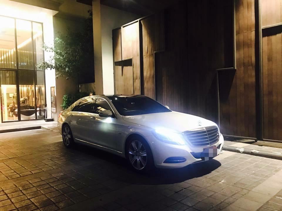 เช่ารถ Mercedes-Benz S-Class,เช่ารถBenz S-Class,เช่ารถSClass,เช่ารถ Mercedes-Benz S-Class
